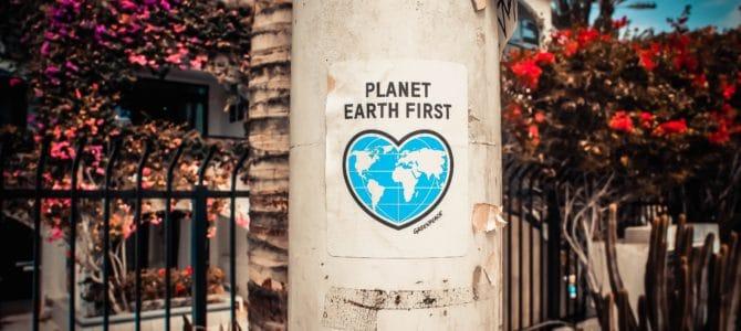 Niedroga ekologia w praktyce – 3 podstawowe zasady?